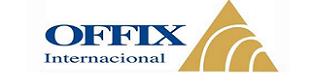 OFFIX Internacional